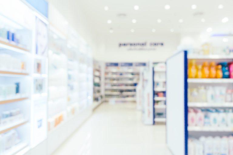 Encuentra tu farmacia más cercana a tu casa
