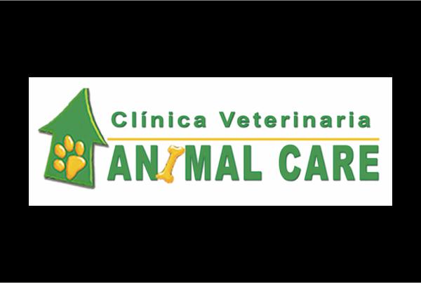 Clínica Veterinaria Animal Care