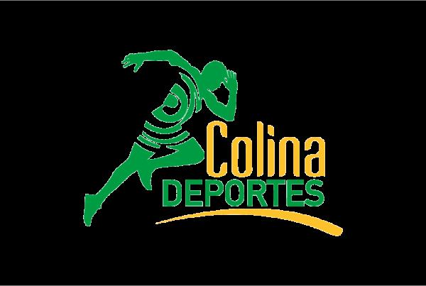 Colina Deportes