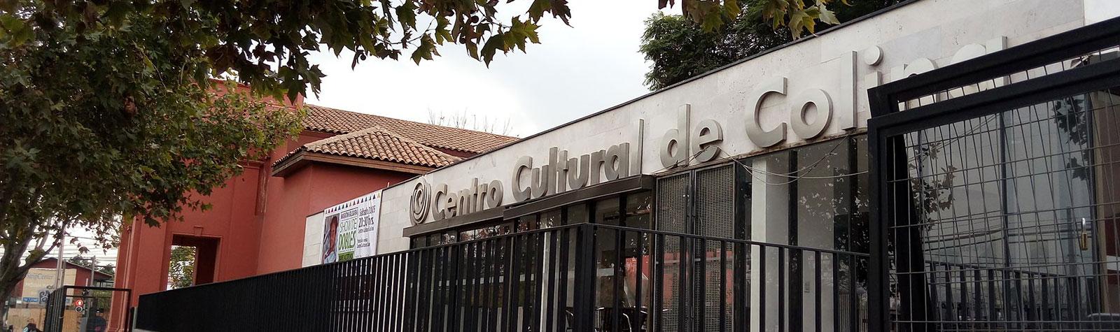 Cultura en Casa: Talleres y actividades artístico-culturales on line para cuarentena