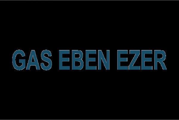 Gas licuado – Gas Eben Ezer