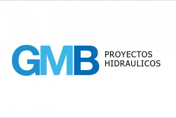 GMB Servicio técnico de Piscina