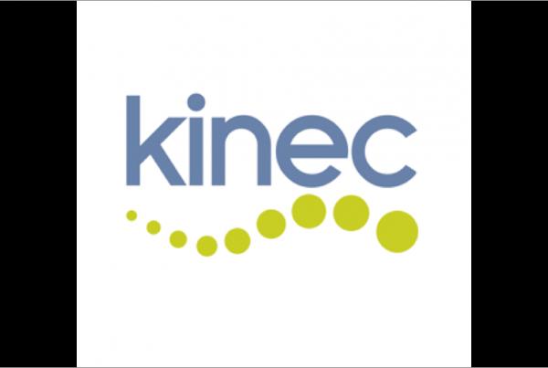 KINEC – Centro de Kinesiología