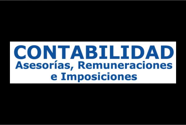 Lidia Riquelme