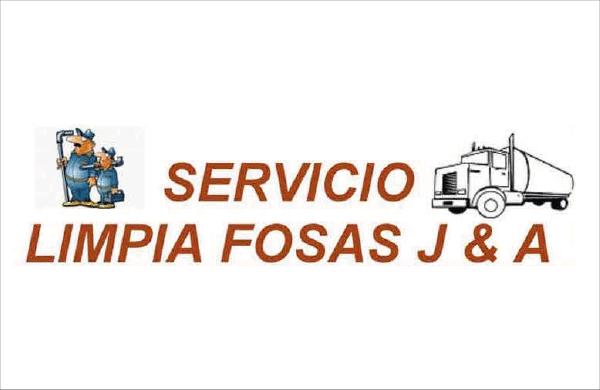 Limpia Fosas J&A