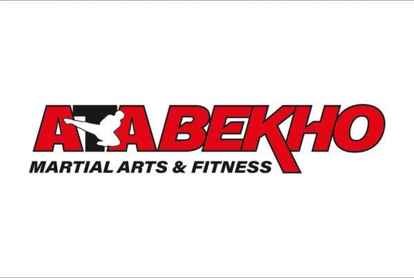 Clases online en academia de artes marciales en Chicureo ATA BEKHO MARTINEZ