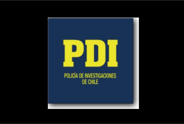 PDI Colina