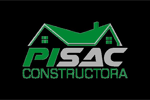 Constructora Pisac
