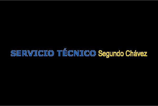 Servicio técnico Segundo Chavez