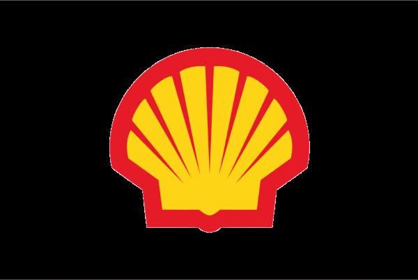 Shell Ruta 5 Norte