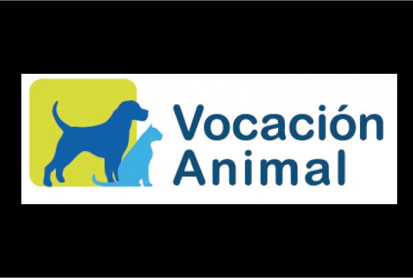 Vocación animal Fabiola Ayala Veterinaria