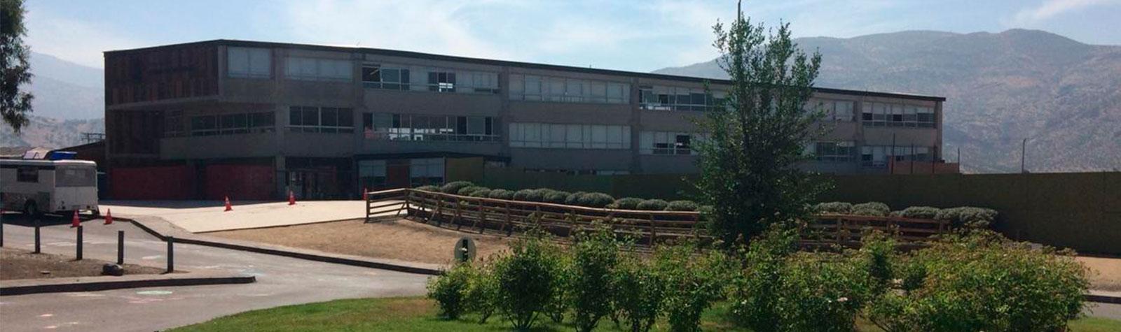 Colegio Cabo de Hornos: ¿Cómo se implementa la educación remota en tiempos de cuarentena?