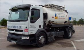 camiones_limpia_fosas
