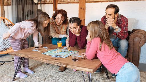¡Los mejores juegos de mesa para esta cuarentena!