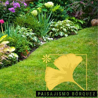 paisajismo-borquez-4