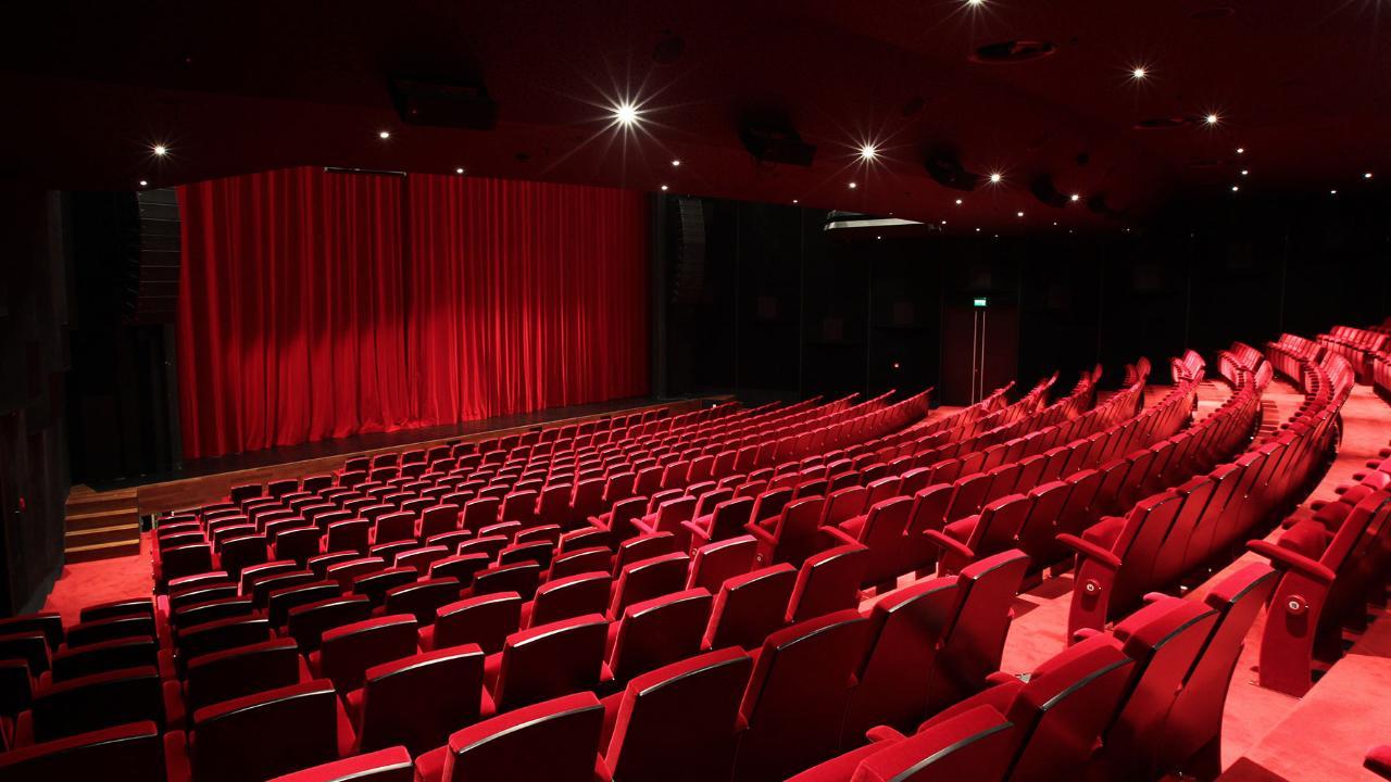 Teatro online se asoma como panorama para el fin de semana