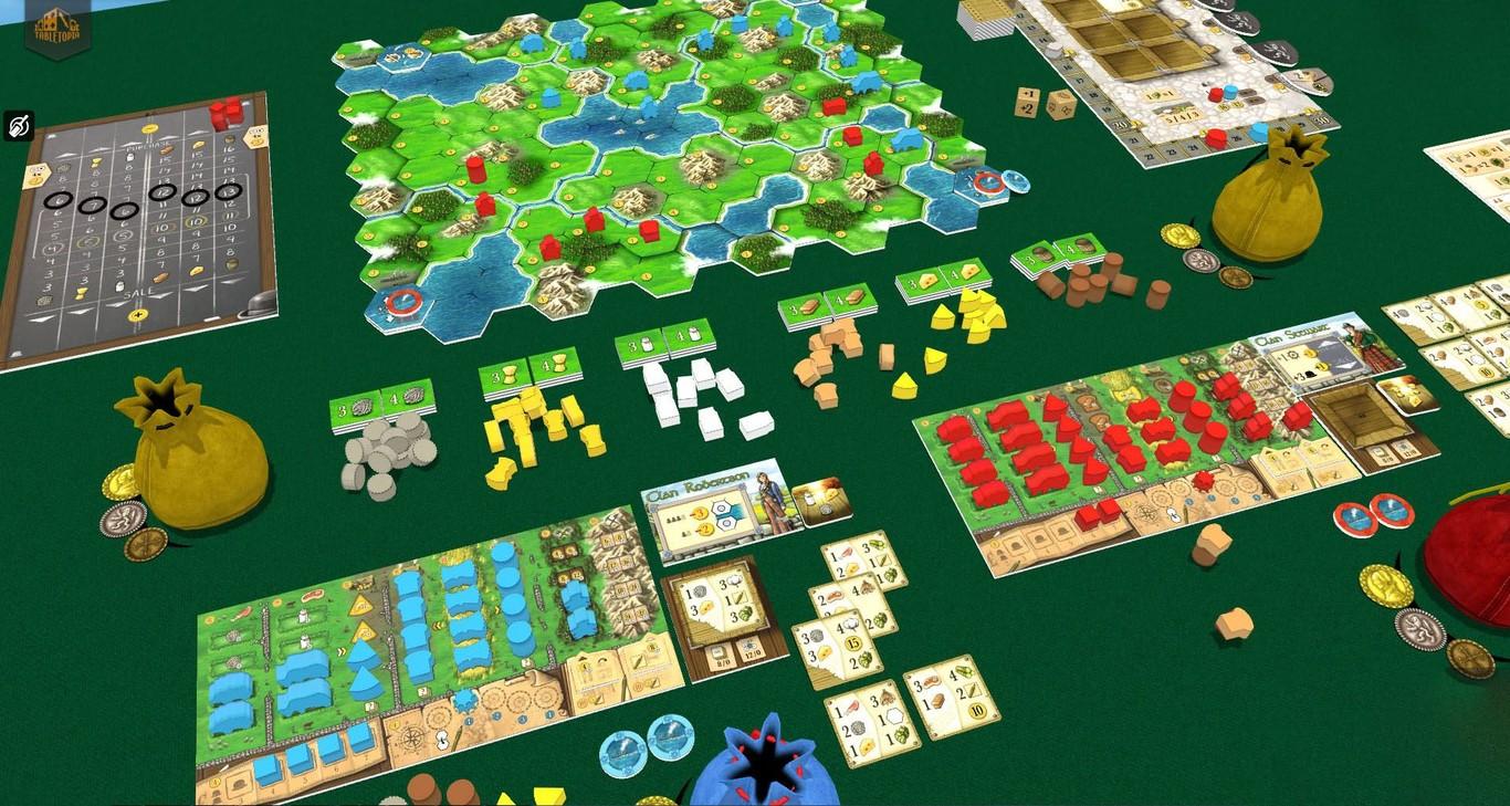 3 divertidos y sencillos juegos online para jugar con los amigos y familia