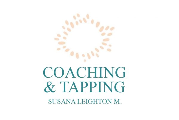 Coaching & Tapping Susana Leighton