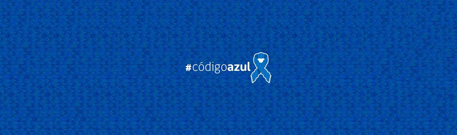 Tras lluvias y heladas se activa Código Azul para ayudar a personas en situación de calle