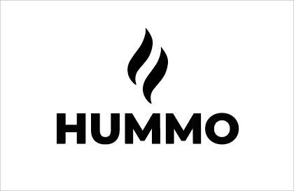HUMMO: Cajas de acero inoxidable y Chips de maderas para ahumar