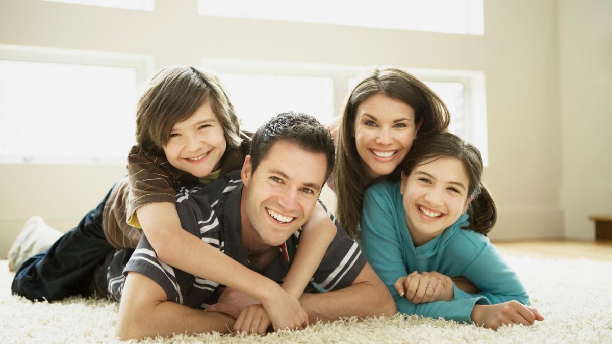 5 actividades para disfrutar con tu papá este domingo
