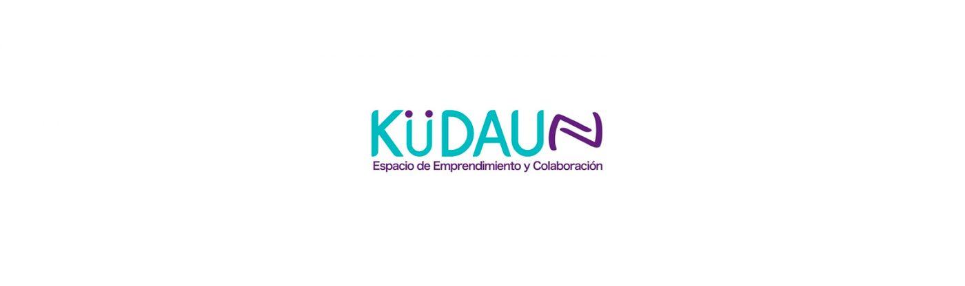 KÜDAUN Chile: Empoderar a mujeres emprendedoras