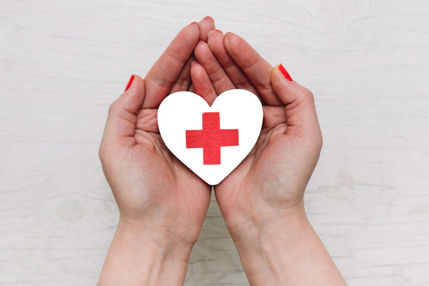 Campaña Cruz Roja: Un juguete, una sonrisa