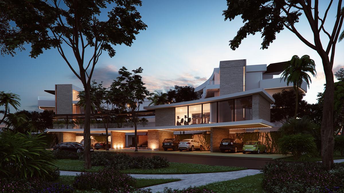 ¿Buscas vender o arrendar tu propiedad? Javier Cerpa busca las mejores propiedades