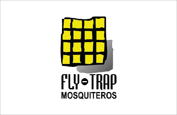Mosquiteros Fly Trap