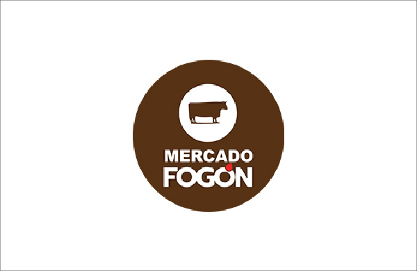 Despacho a domicilio Mercado Fogón