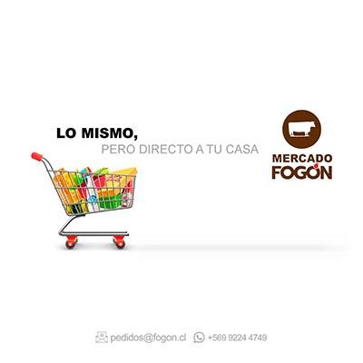 Mercado Fogón 4