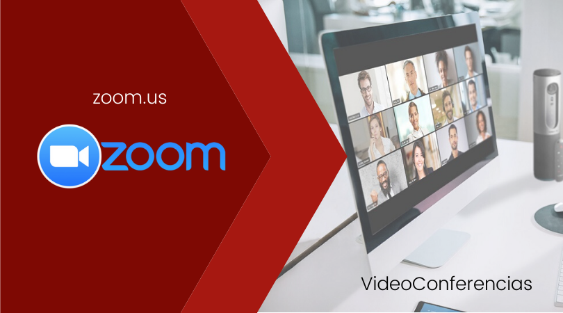 ¿Quieres mejorar tu apariencia en videollamadas? ¡Tenemos la solución!