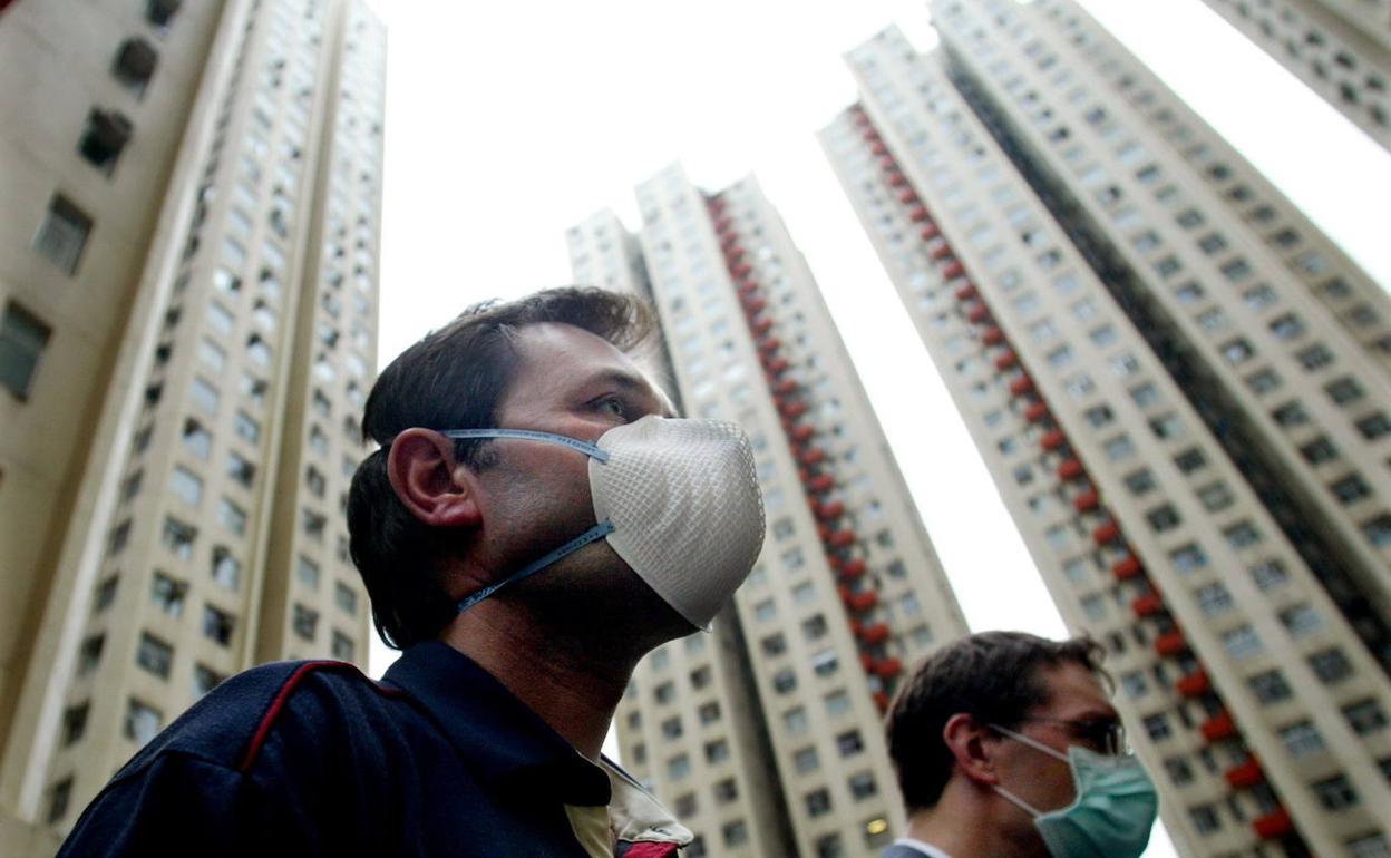 Nueva App ayuda a generar hábitos laborales saludables tras la Pandemia