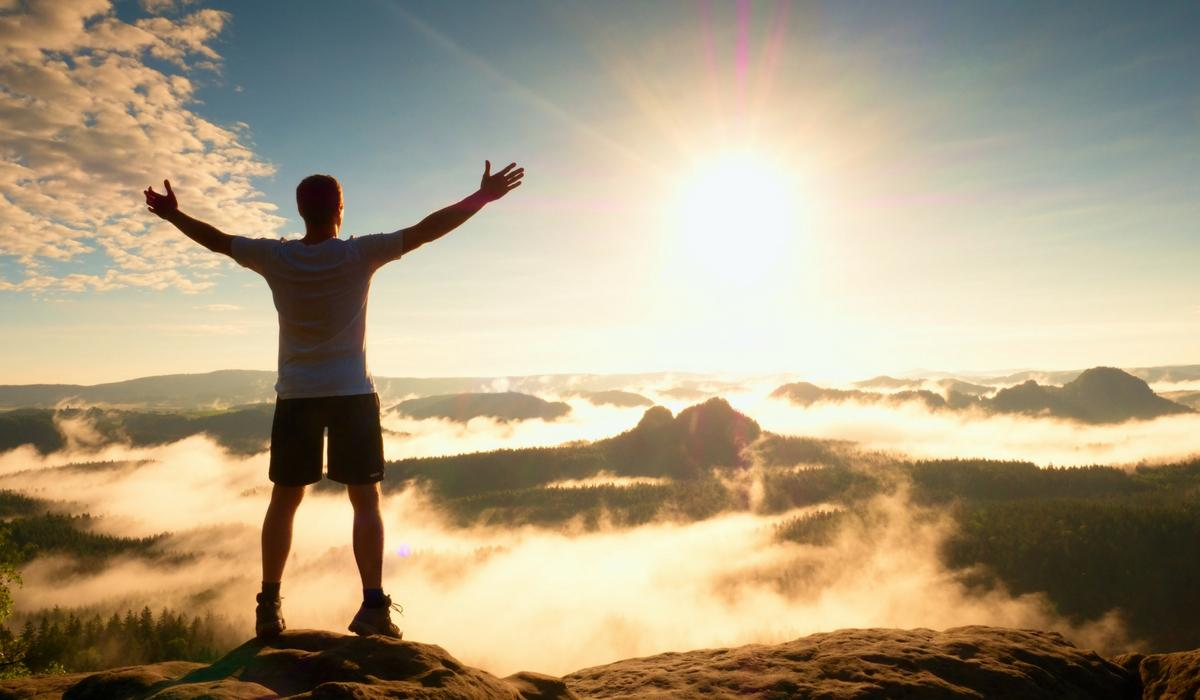 Artículo 2: Ciclo de Emprendedores ¿Cómo tener una actitud emprendedora?