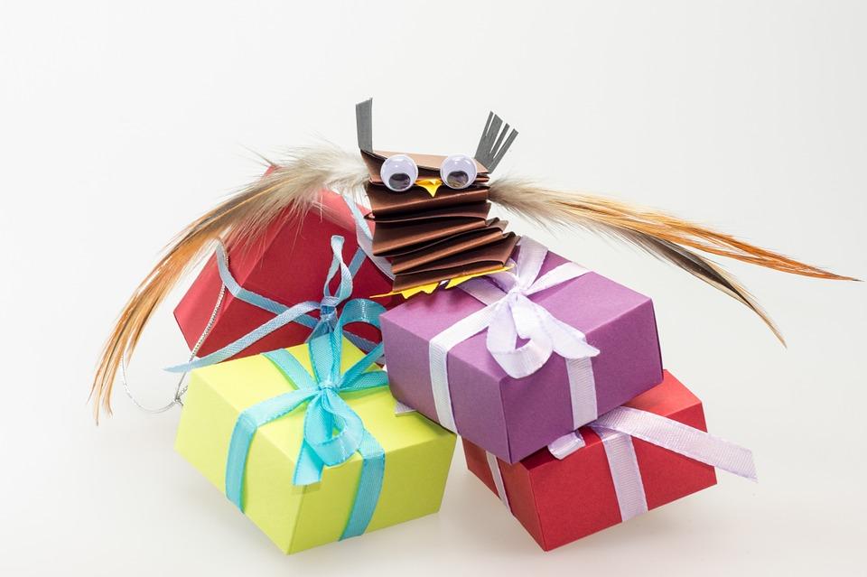 Los mejores Datos para regalar en el Día del Niño sin salir de la casa
