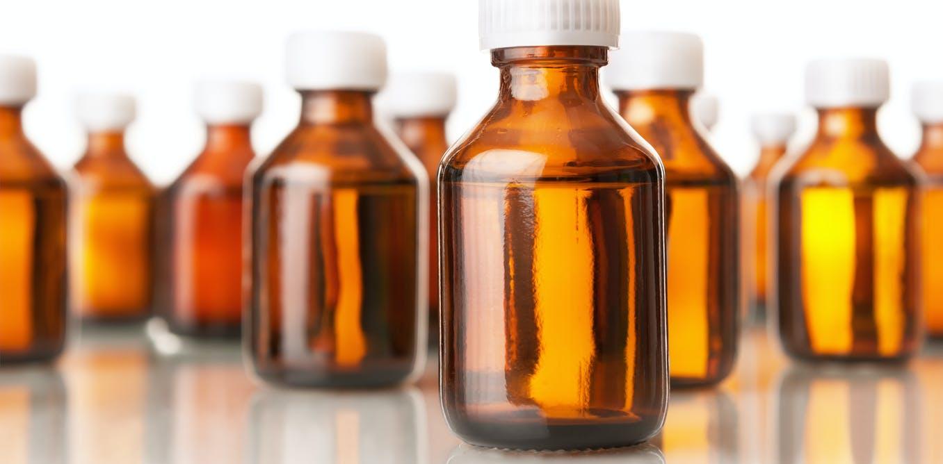 Dióxido de Cloro: Los peligros de los remedios milagrosos