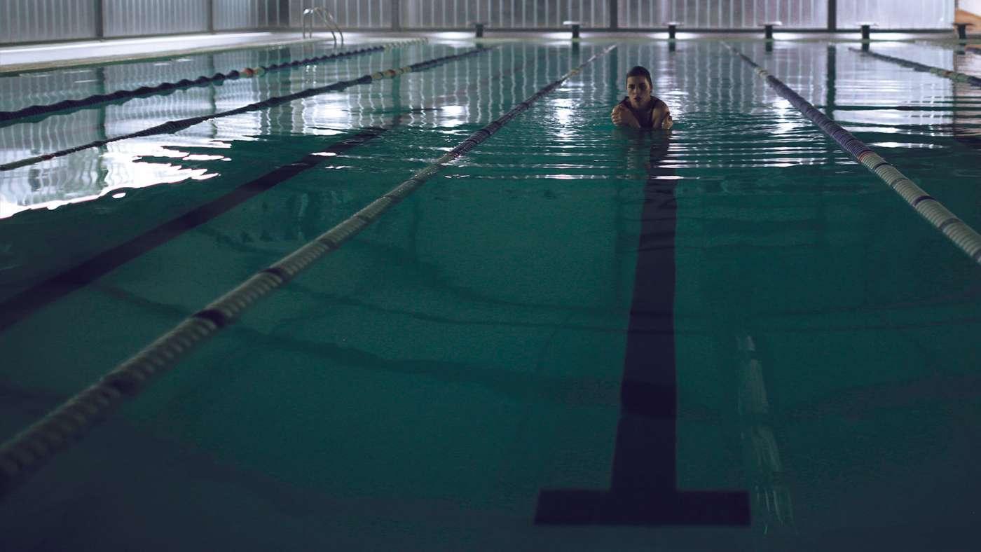 Sumergida: La película chilena del momento