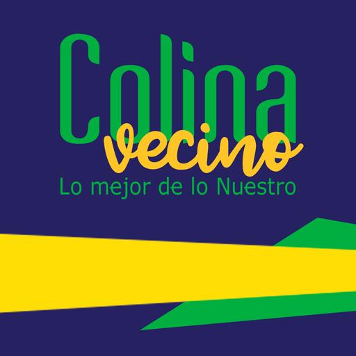 App Tarjeta Colina Vecino: Beneficios al alcance de la mano