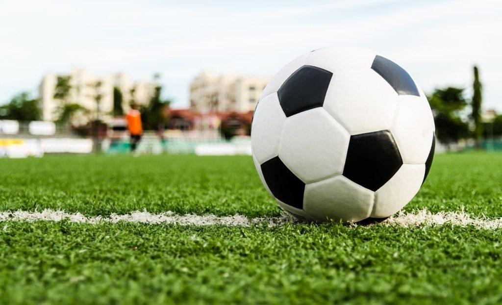 La eventual vuelta al deporte