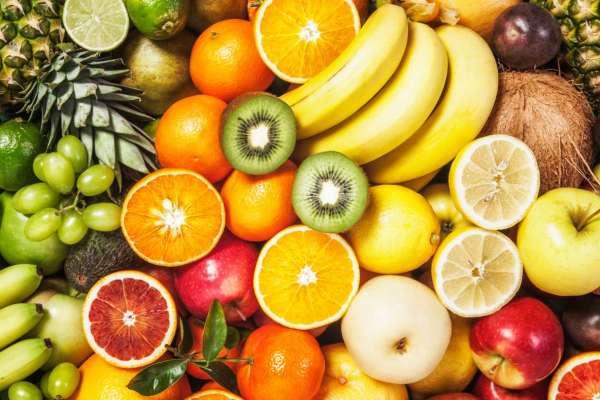 Mix-Frutas-1400x788