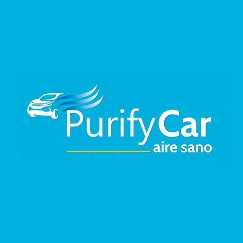 PurifyCar Chicureo: Sanitización de vehículos a domicilio