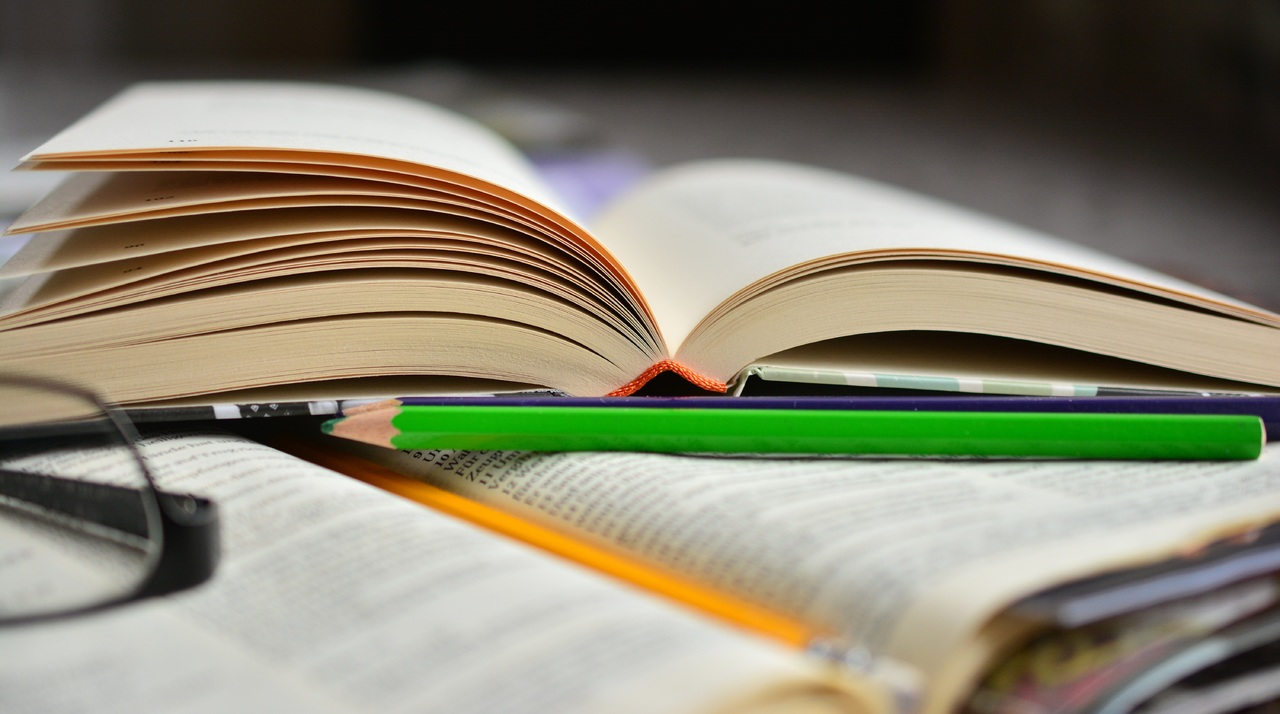 Convocatoria Concurso literario Colegio Cabo de Hornos