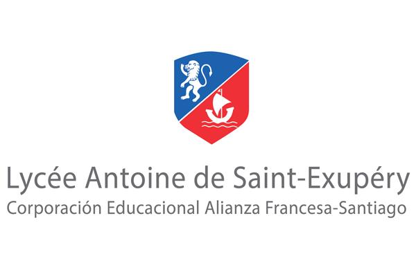 Colegio Alianza Francesa de Chicureo y Vitacura