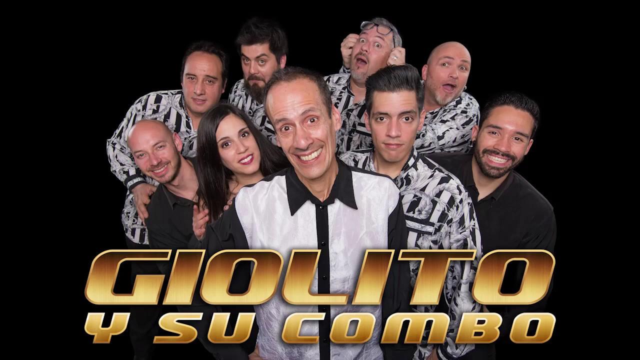 Show truck en Colina, el espectáculo hasta la puerta de tu casa