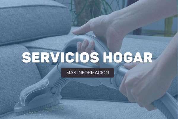 01_btn_servicios_hogar