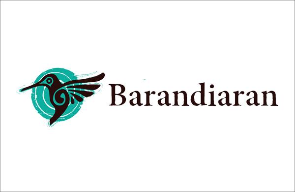 Barandiarian Chicureo