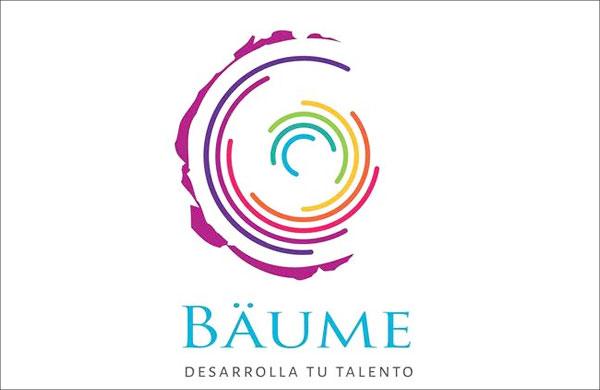 Bäume academia de arte y música