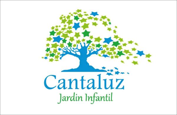 Jardín Infantil Cantaluz Chicureo