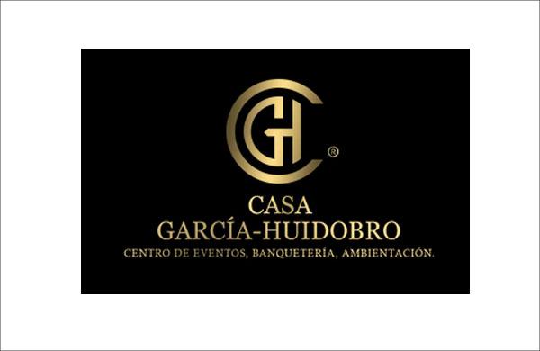 Casa García Huidobro centro de eventos