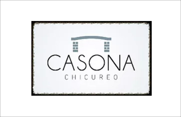 Casona Chicureo Centro de eventos